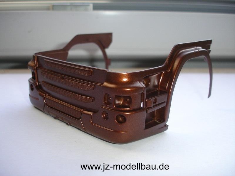 scania r730 black amber modellbau blog. Black Bedroom Furniture Sets. Home Design Ideas