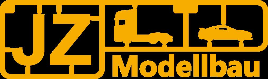 Modellbau-Blog